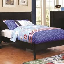 bed u0026 bedding best 25 mid century modern bed with pattern rug and