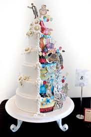 wedding cake quezon city wedding cakes quezon city image mag