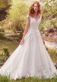 Cheap Maggie Sottero Wedding Dresses Maggie Sottero Wedding Dresses Maggie Sottero Bridal Collection