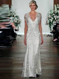 great gatsby bridesmaid dresses the great gatsby wedding