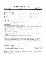 cover letter career builder resume cover letter builder inssite