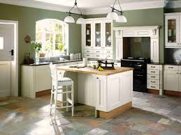 Best Paint Colors For Kitchens With Oak Cabinets Nice Paint Color Ideas For Kitchen 1000 Images About Kitchen