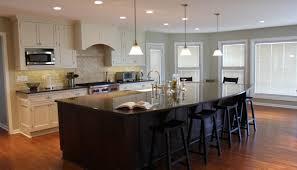 Kitchen Island Bar Height 100 Kitchen Island Bar Ideas Kitchen Island Pine Kitchen