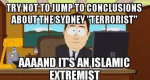 Sydney Meme - australia meme best collection of australian and sydney memes