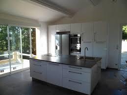 prix cuisine ikea ides cuisine ikea great meuble cuisine blanc laque ikea photo
