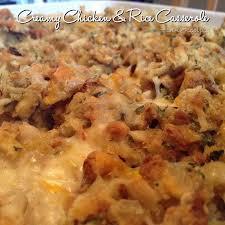 Dinner Casserole Ideas 254 Best Casseroles Images On Pinterest Casserole Recipes