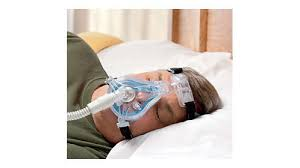 Respironics Comfort Gel Philips Comfortgel Blue Nasal Mask