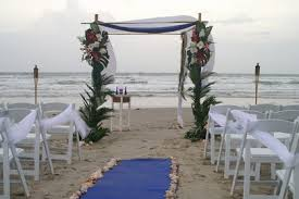 wedding venues in corpus christi wedding venues corpus christi tx unique wedding ideas
