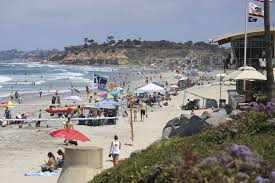 california granny flat law the locals are getting restless with state housing laws u2014 voice of