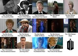 10th Doctor Meme - 25 best memes about the 10th doctor the 10th doctor memes