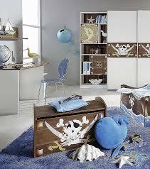 decoration chambre pirate beautiful décoration chambre pirate high