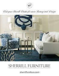 city furniture black friday sherrill furniture national ads for sherrill furniture