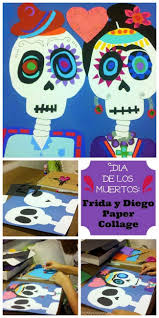 2nd Grade Halloween Crafts by Best 20 October Art Ideas On Pinterest Fall Art Projects