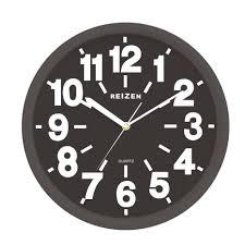 cool house clocks western clocks wall decor gallery home wall decoration ideas