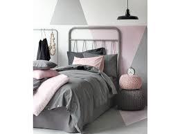 deco chambre ados une chambre d ado au top décoration