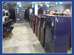 lan mark fridge house in kottayam furniture infomagic