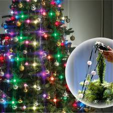 Christmas Decorations And Lights Wholesale by Tree Dazzler Christmas Lights Tree Dazzler Christmas Lights