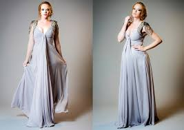 Pregnancy Wedding Dresses Maternity Wedding Dresses For Pregnant Brides