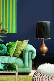 fall u0027s coolest interior design trends the globe and mail
