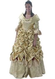Disney Tigger Halloween Costume 25 Disney Costumes Adults Ideas