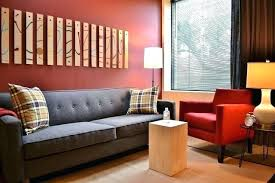 Therapist Office Office Decors Large Size Of Therapist Office Decor