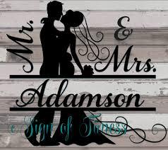 wedding svg split wedding svg mr and mrs bride svg bride u0026 zoom