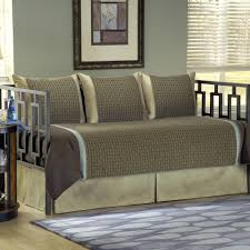 daybed brown daybed daybeds full size design with and wooden