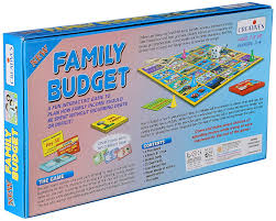 five games you should gift your client u0027s children cafemutual com