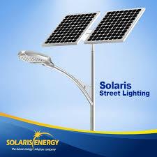 Solar Led Street Lighting by Best 25 Solar Street Light Ideas On Pinterest Street Lights