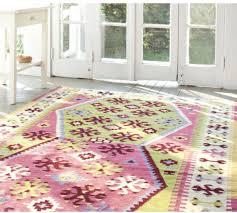 Best Outdoor Rug by Floor Adorable Design Of Dash And Albert Rugs For Floor