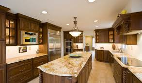 100 10x10 kitchen cabinets kitchen kitchen project with