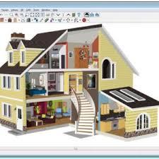 hgtv home design software 5 0 hgtv ultimate home design free download home designs ideas online