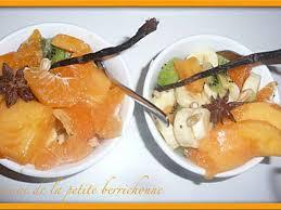 cuisine berrichonne cuisine berrichonne 52 images la cuisine berrichonne