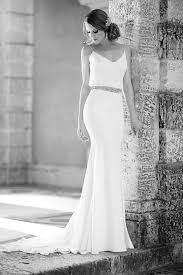 summer wedding dresses uk introducing the martina liana 2016 bridalwear collection