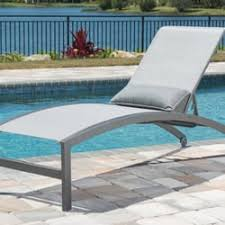 outdoor ls for patio patio by design outdoor furniture stores 2160 whitfield ave