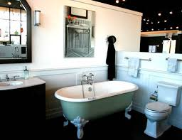 Bathroom Fixtures Sacramento Ferguson Showroom Sacramento Ca Supplying Kitchen And Bath