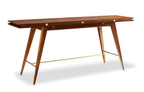 best image of fold out coffee table all can download all guide