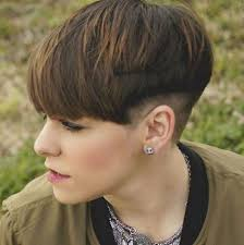 best 25 bowl haircuts ideas on pinterest bowl cut hair bowl