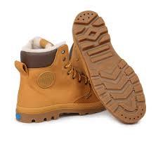 buy cheap boots malaysia palladium boots store in malaysia nritya creations academy of