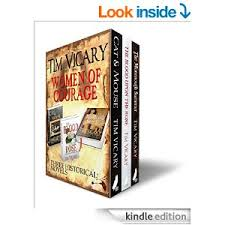 Backyard Homestead Book by Lazy Saturday Reads Kindle Women Of Courage Backyard