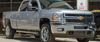 lexus of portland body shop diesel pickup repair wright way collision repair inc portland