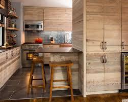 Manhattan Kitchen Design Kitchen And Bath Showrooms Manhattan Www Allaboutyouth Net