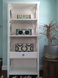 Teen Bookcase Pb Teen Bookcase Baby U0027s Room Pinterest Bookcases And Pb Teen