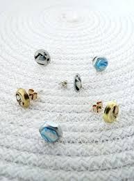 earrings for sensitive ears australia how to make earrings unispa club