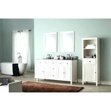 standard bathroom vanity u2013 westsales site