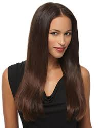 Allure Hair Extensions by 16 Inch 5 Piece Remy Human Hair By Hairdo Hair Extensions U2013 Maxwigs