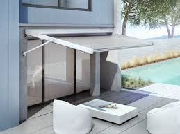 T5 Awning T5 Awning Gennius Pergolas Collection By Ke Outdoor Design