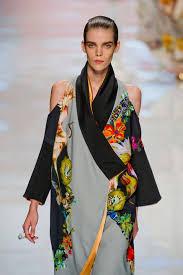 1971 best kimono muse images on pinterest geishas japanese