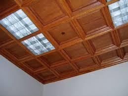 great ceiling tiles basement basement ceiling planks ceiling tiles