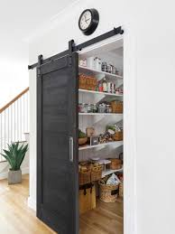 pantry ideas for small kitchens best 30 kitchen pantry ideas designs houzz within kitchen pantry
